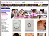 Boutiques en ligne Robes de mariées : Au Royaume du Mariage, robe et costume de marié