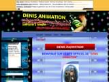Denisanimation57.e-monsite