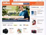 Boutiques en ligne Comparaisons et soldes : Kelkoo