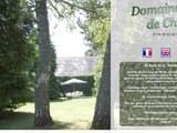 Gites de Charme Limousin : gitecreuse23.com