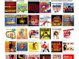 Cours de salsa Haute-Vienne 87 à Limoges, Saint-Junien, Panazol, Isle ... : salsa  big bandit