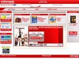Boutiques en ligne DVD : Cultureprix.com