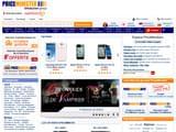 Boutiques en ligne Livres : PriceMinister
