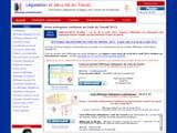 Boutiques en ligne Fournitures de bureau : Document unique et affichage obligatoire