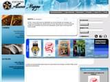 Boutiques en ligne Ésotérisme : L´alliance magique