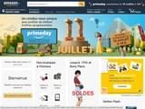 Boutiques en ligne Livres : amazon.fr
