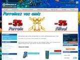 Boutiques en ligne Animaux : Animaux Discount