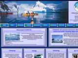 Croisieres maritimes Antarctique : Croisières Polaires - Antarctica