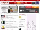 Boutiques en ligne Occasion : argusauto.com