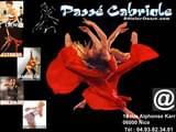 Boutiques en ligne Danse : Articles-danse.com