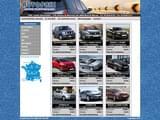 Boutiques en ligne Landes 40 à Mont-De-Marsan, Dax, Saint-Paul-Les-Dax ... : Autoprix40