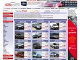 Boutiques en ligne Automobile Automobile : autopromo