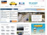 Boutiques en ligne Occasion : AutoScout24