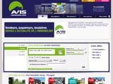 Immobilier Morbihan Auray : Avis Immobilier Auray et Pluvigner - Iles Terres et Mers