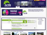 Immobilier Morbihan Vannes : Avis Immobilier Gwened immo