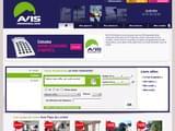 Immobilier Morbihan Larmor-Plage : Avis Immobilier Lorient, ploemeur et Queven