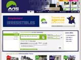 Immobilier Morbihan Pontivy  : Agence Avis Immobilier