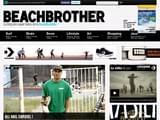 Beachbrother