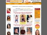 Boutiques en ligne Bijouterie et horlogerie : Finecoeur : Boutique en ligne de bijoux