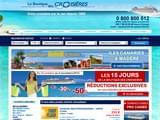 Croisieres fluviales Croisi�res fluviales : Boutique-croisieres.com