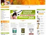 Boutiques en ligne Oiseaux : achat mangeoire, cage a oiseau, nichoir, voliere : QualityBird : la boutique de vos oiseaux