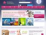Boutiques en ligne Ésotérisme : Actual - Boutique ésotérique