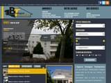 Immobilier Morbihan Vannes : Agence Bretagne Transactions
