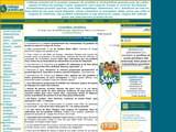 Boutiques en ligne Echantillons gratuits : cadeauxgratuits.net