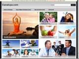 Boutiques en ligne Cartes postales : Canal CPA