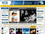 Boutiques en ligne Location : CineHome
