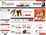 Boutiques en ligne Cadeaux publicitaires : Cleusb.fr, le plus grand choix de clés USB publicitaires