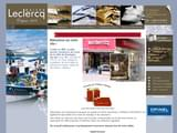 Www.coutellerie-deco