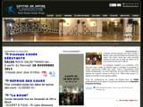 Cours de salsa Haute-Vienne 87 à Limoges, Saint-Junien, Panazol, Isle ... : Centre de Danse LAROCHE