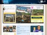 Boutiques en ligne Jeux et jouets : Days of wonder