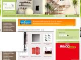 Boutiques en ligne Décoration : Idées déco