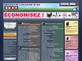 Boutiques en ligne Numérique : Digit-photo.com