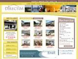 Immobilier Morbihan Lorient : Directim immobilier Lorient