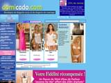 Www.domicado