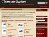 Boutiques en ligne Bretagne Bretagne : Declic Distribution