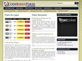 Boutiques en ligne Comparaisons et soldes : Ducoo