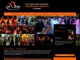 Cours de Tango Haute-Vienne 87 à Limoges, Saint-Junien, Panazol, Isle ... : en Danse
