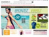 Boutiques en ligne Lingerie : Envie de lingerie