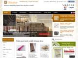 Boutiques en ligne Stores : Globstor