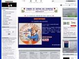 Boutiques en ligne Jeux et jouets : HEEZA