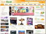 Boutiques en ligne Electronique : High Store les produits high tech
