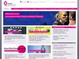Hochschule für Musik und Theater Hannover