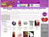 Boutiques en ligne Cadeaux : Idées de cadeaux pour toute la famille
