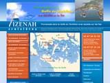 Croisieres maritimes Europe du Nord : Izenah Croisières
