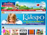 Boutiques en ligne Jeux et jouets : Jouéclub