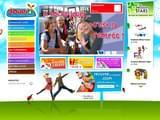 Boutiques en ligne Jeux et jouets : Joupi.com